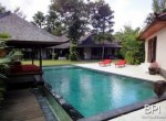 spacious-freehold-villa-with-large-land-5
