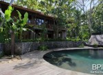 tabanan-retreat-with-ubud-like-surroundings-1