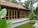 tabanan-retreat-with-ubud-like-surroundings-10