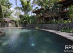 tabanan-retreat-with-ubud-like-surroundings-2