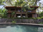 tabanan-retreat-with-ubud-like-surroundings-4