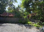 tabanan-retreat-with-ubud-like-surroundings-5