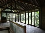 tabanan-retreat-with-ubud-like-surroundings-8
