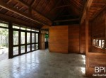 tabanan-retreat-with-ubud-like-surroundings-9