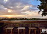 the-only-absolute-beachfront-villa-in-central-lovina-10