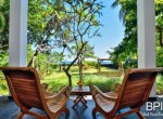 the-only-absolute-beachfront-villa-in-central-lovina-11