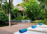 the-only-absolute-beachfront-villa-in-central-lovina-14