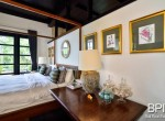 the-only-absolute-beachfront-villa-in-central-lovina-22