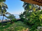 the-only-absolute-beachfront-villa-in-central-lovina-26
