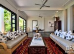 the-only-absolute-beachfront-villa-in-central-lovina-28