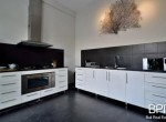 the-only-absolute-beachfront-villa-in-central-lovina-32
