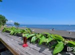 the-only-absolute-beachfront-villa-in-central-lovina-9