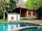 traditional-bali-resort-for-sale-1