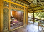 traditional-bali-resort-for-sale-13