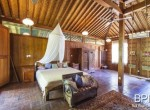 traditional-bali-resort-for-sale-14