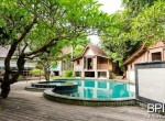 traditional-bali-resort-for-sale-3