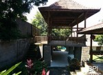traditional-bali-resort-for-sale-4