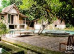 traditional-bali-resort-for-sale-5