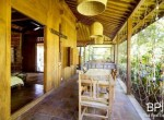 traditional-bali-resort-for-sale-6