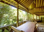 traditional-bali-resort-for-sale-8