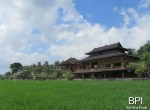 traditional-balinese-resort-for-sale-01