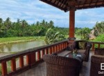 traditional-balinese-resort-for-sale-02