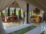 traditional-balinese-resort-for-sale-03