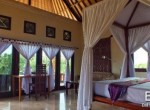 traditional-balinese-resort-for-sale-04