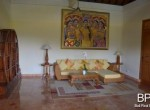 traditional-balinese-resort-for-sale-07