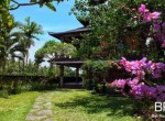 traditional-balinese-resort-for-sale-08