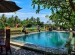 traditional-balinese-resort-for-sale-09