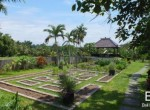 traditional-balinese-resort-for-sale-10