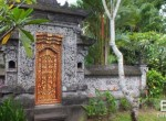 traditional-balinese-resort-for-sale-11