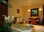 umalas-luxury-villa-10