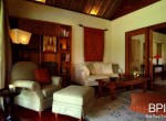 umalas-luxury-villa-6
