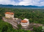 unfinished-hotel-for-sale-with-20-rooms-02