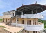 unfinished-hotel-for-sale-with-20-rooms-08