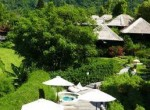 valley-resort-for-sale-surrounded-by-rice-fields-02