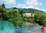 valley-resort-for-sale-surrounded-by-rice-fields-03