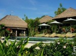 valley-resort-for-sale-surrounded-by-rice-fields-04