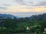 valley-resort-for-sale-surrounded-by-rice-fields-09