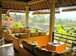 valley-resort-for-sale-surrounded-by-rice-fields-17