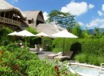 valley-resort-for-sale-surrounded-by-rice-fields-26