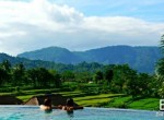 valley-resort-for-sale-surrounded-by-rice-fields-27