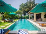 villa-in-the-heart-of-seminyak-with-paddy-view-03
