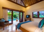 villa-in-the-heart-of-seminyak-with-paddy-view-10