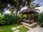 villa-in-the-heart-of-seminyak-with-paddy-view-21