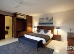 villa-on-walking-distance-from-the-beach-11