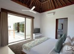 villa-on-walking-distance-from-the-beach-15