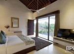 villa-on-walking-distance-from-the-beach-18
